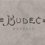 Budeč – DCCCXCV