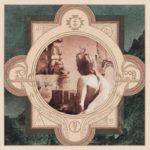 Fyrnask: nové album