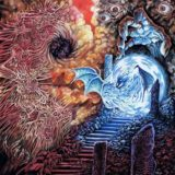 Gatecreeper – An Unexpected Reality