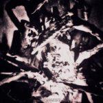 From the Depths of Madness: splitko 9 kapel