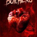 Butchers (2020)