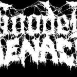Hooded Menace: single z šesté desky