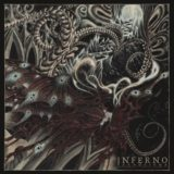 Inferno – Paradeigma (Phosphenes of Aphotic Eternity)