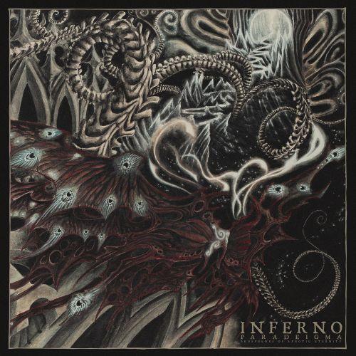 Inferno - Paradeigma (Phosphenes of Aphotic Eternity)