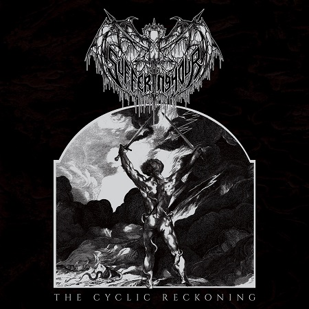 Suffering Hour – The Cyclic Reckoning