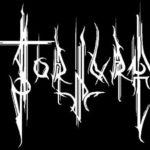 Tortura: nové EP