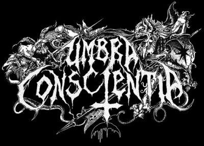 Umbra Conscientia