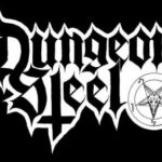 Dungeon Steel