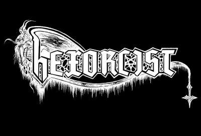 Hexorcist