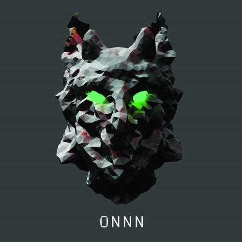 |ONNN| / ONNN - split