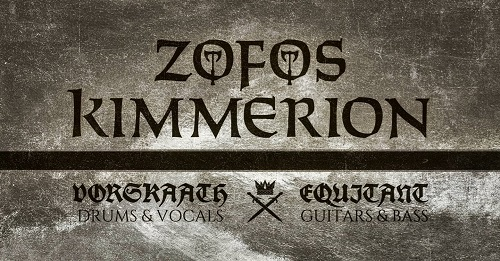 Zofos Kimmerion